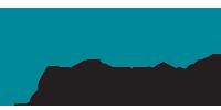 Profesyonel Apartman Yöneticiliği, toplu yaşam alanlarının çoğalması ile bir zorunluluk haline gelmiş bir iş koludur. | Blog | Ankara Site Yönetimi, Ankara Bina Yönetimi, Site Yönetim Ankara, Ankara Site Güvenlik, Profesyonel Site Yönetimi, Site Yönetim Hizmetleri