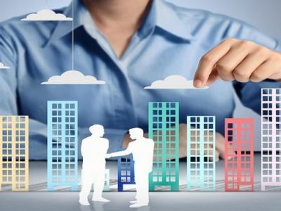 Profesyonel Apartman Yöneticiliği Nedir?